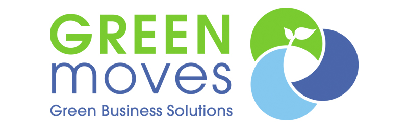 GreenMoves_banner