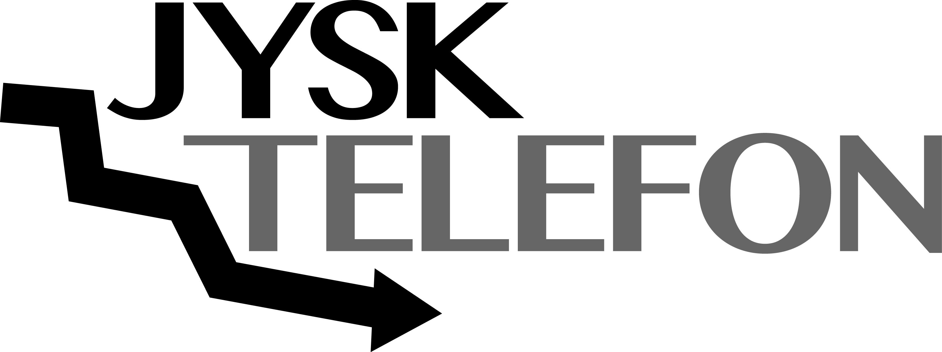 logo_jysk-telefon