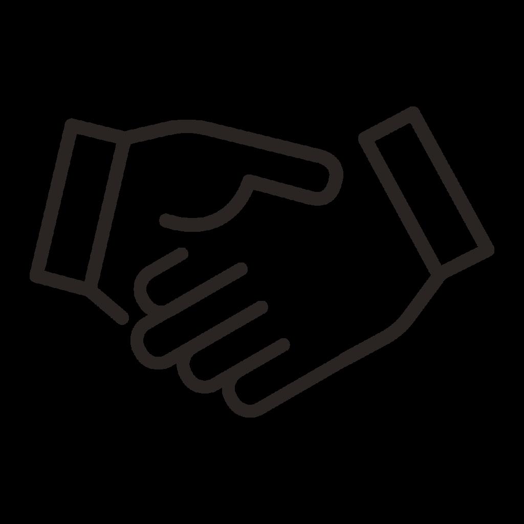 Erhvervsnetværk - Kom med som gæst i Netværk Randers